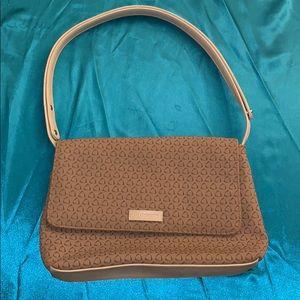 NWOT! Liz Claiborne purse
